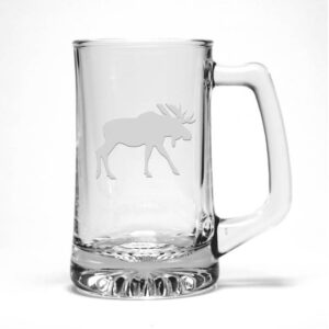 etched-mug